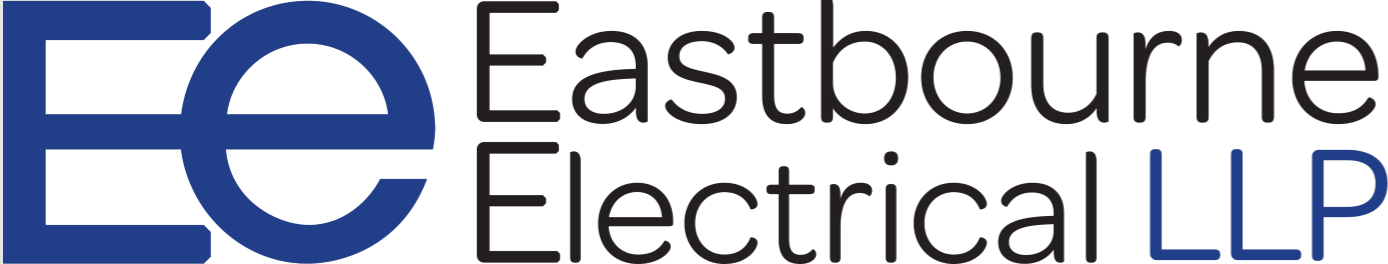eastbourne-electrical-logo