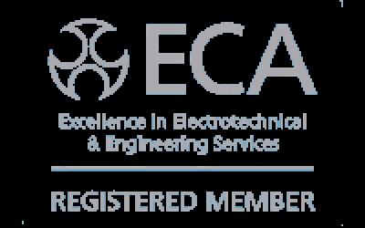 ECA_Silver Icon