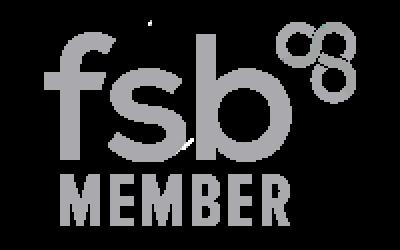 FSB_Silver Icon